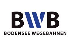 bwb_bodensee-wegebahnen