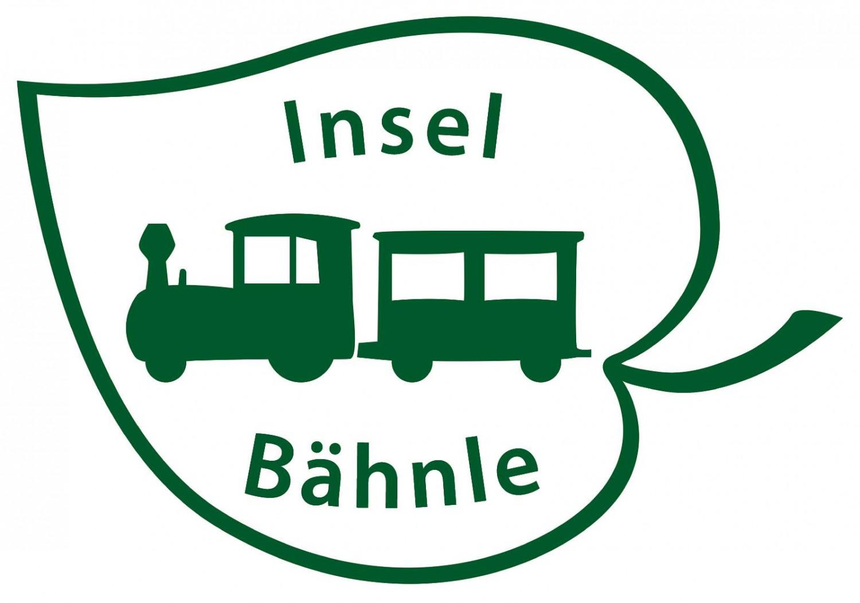 BWB – Bodensee Wegebahnen